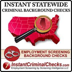 Statewide Criminal Check 1000 Images About Apostille Fbi Criminal Background Check