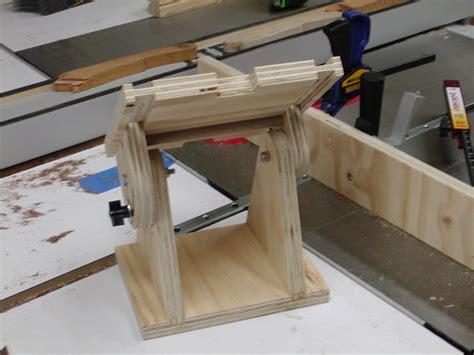 shop made woodworking tools 28 shop made woodworking tools egorlin