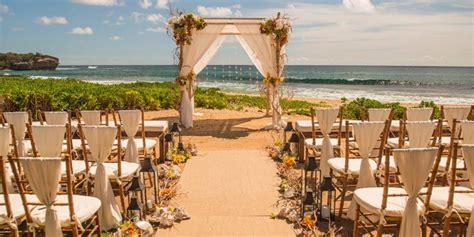 Wedding Venues Kauai by Grand Hyatt Kauai Resort And Spa Weddings
