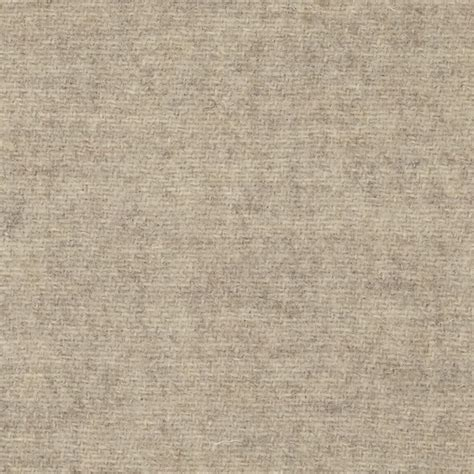 wool upholstery fabric the seasons melton wool collection oatmeal heather