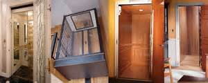 home elevators cost 7 reasons to get a home elevator inclinator