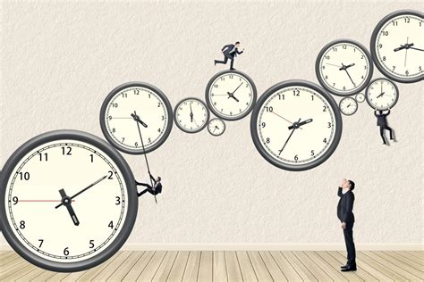 how to manage time better easy tips to manage your time better 542 partners