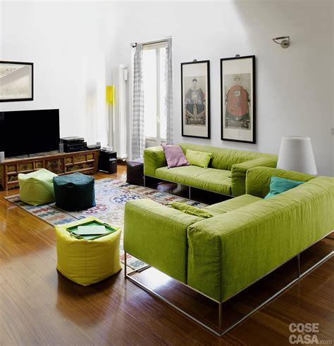 soluzioni arredo soggiorno soluzioni arredo soggiorno come arredare casa