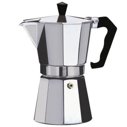 Coffee Maker Jakarta espresso coffee maker moka pot silver jakartanotebook