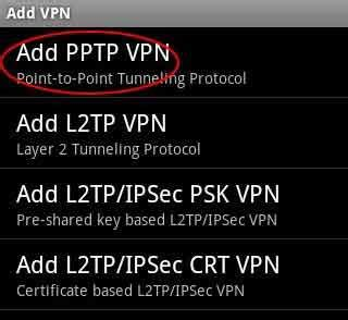 tutorial internet gratis android tanpa root cara setting vpn android internet gratis teknik teknologi