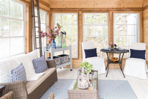 3 season porch furniture three season room furniture porch rustic with ipe ipe