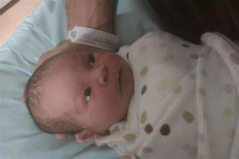 has rachel from the doctors had her baby has dr rachel from the doctors had her baby