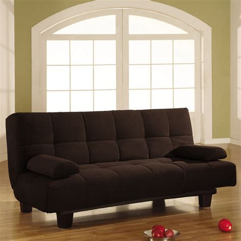 Ultimate Sofa Bed Ultimate And Softness Of Foam Sofa Bed For Modern Homes 7 Ultimate And Softness