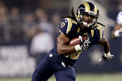 st louis rams 2013 roster st louis rams 2013 roster running back turf show times