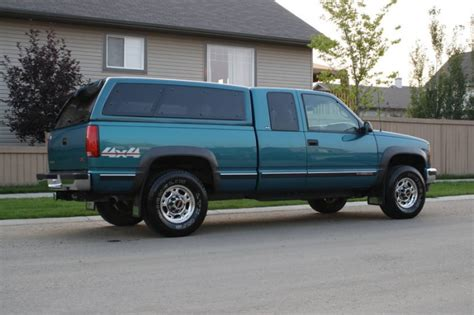 1998 gmc truck 1998 gmc 2500 truck for sale in beaumont
