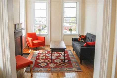 Airbnb Apartment | clever ways to make extra cash on airbnb apartment geeks