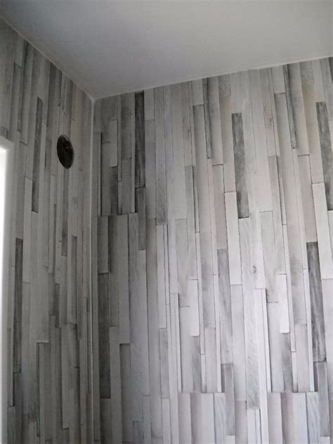One Day Bathroom Makeover by 1 Day Bathroom Makeover Woodblock Enviroclad
