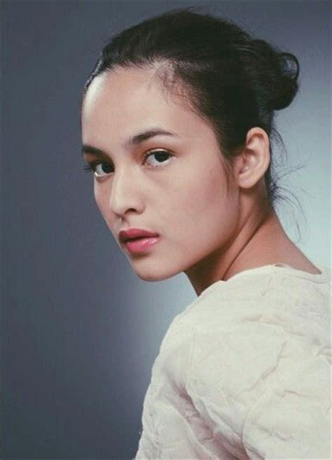 chelsea islan favorite film 22 best images about chelsea islan on pinterest an