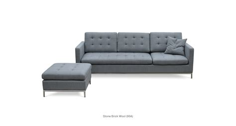 Couches At The Brick by 100 The Brick Sectional Sofa Bed Three Sectional Sofas Foter Oakdale 2