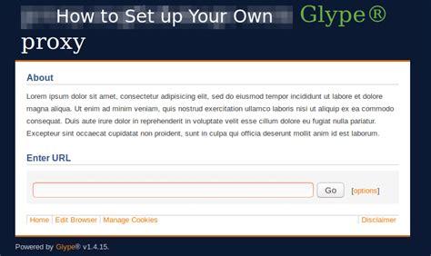 tutorial install ubuntu server di virtualbox ubuntu server blogs im 225 genes y m 225 s en wordpress