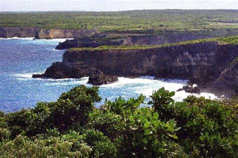 Zoologischer Garten Guadeloupe by Reisen Nach Die Inseln Guadeloupe Entdecken Sie Die