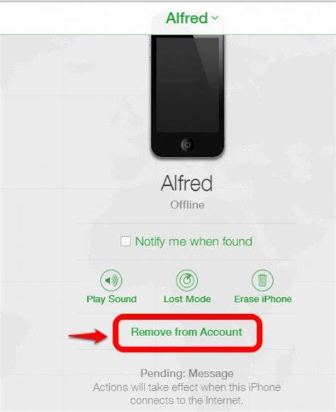 cara membuat lock icloud cara bypass activation lock ipad dan iphone icloud secara