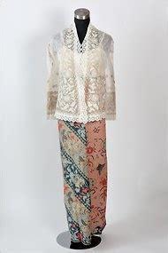 Baju Gypsi Top Ays 40 best images about kebaya sarung batik on jakarta java and mataram