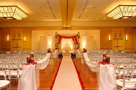 Basheer Function Hall   Marriage Halls In Hyderabad