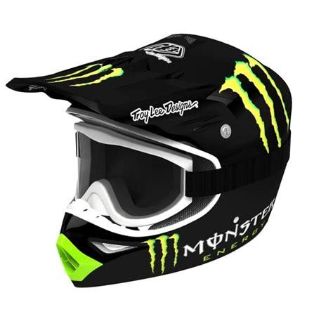 energy motocross goggles helmet goggles 3ds