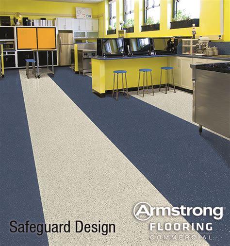 Slip Resistant Flooring by Slip Resistant Flooring Architecture And Design