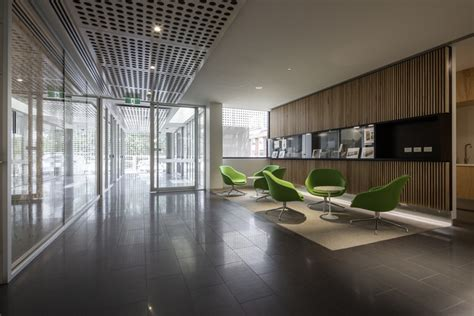 Csl Plasma Corporate Office csl global corporate headquarters archdaily