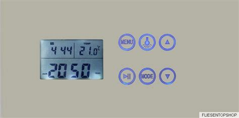 spiegelschrank uhr badezimmer spiegel bad spiegelschrank uhr radio mp3