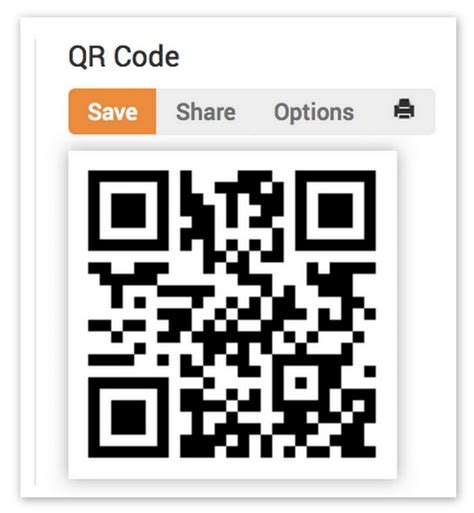 design free qr code how to create qr codes with text