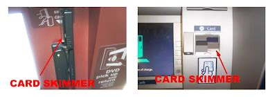 Does Redbox Have Gift Cards - redbox com free rentals are great but beware