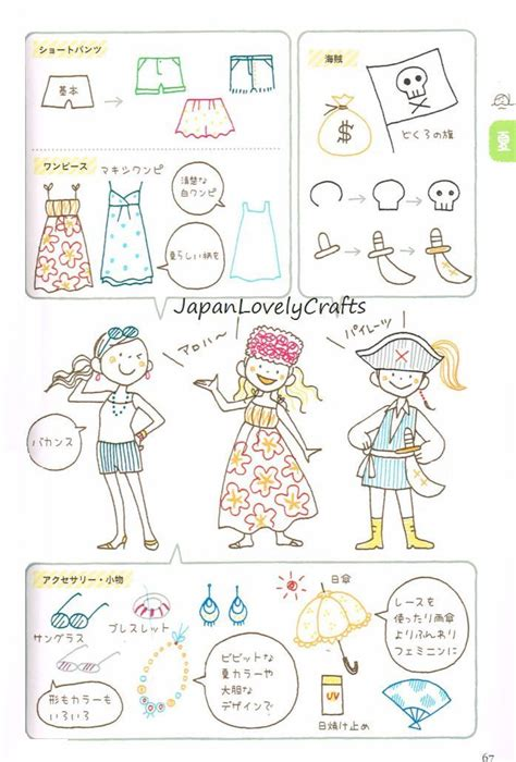 easy pattern drafting tutorial the 25 best japanese drawings ideas on pinterest oni