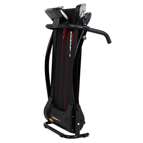 what are the best treadmills 500 our top picks