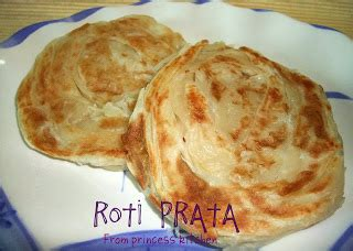 cooking  love roti prata roti canai roti maryam