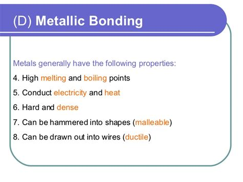 slide 1 of 25 copyright pearson prentice hall ionic bonds and