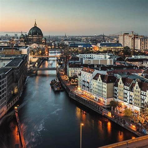 berlin city best 25 germany ideas on castle in germany