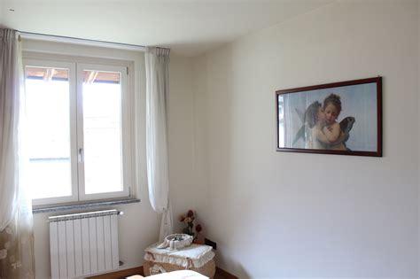 rimodernare casa voglie di rimodernare casa bh sognare non costa niente ma
