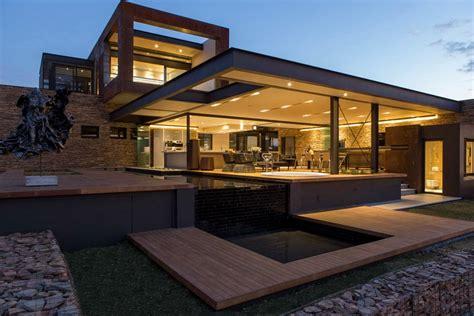 unique house unique house boz by nico van der meulen architects