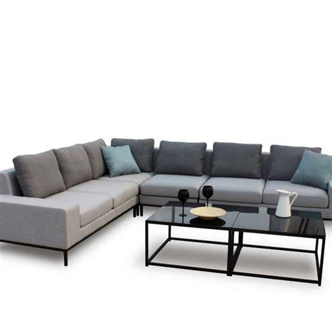 Sofa Ruang Tamu Termurah harga kursi tamu sofa minimalis modern 2017 brokeasshome