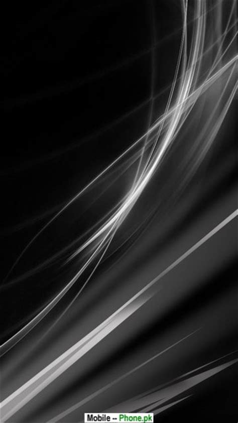 wallpaper black hd for mobile black abstract wallpapers wallpapers mobile pics