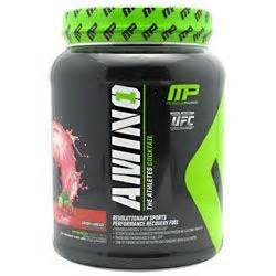 10g of creatine a day musclepharm amino 1 aa sports nutrition