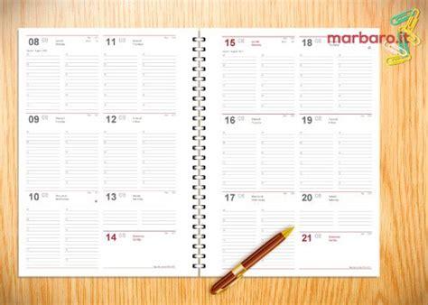 Agenda 2017 Stabile | agenda 2017 da scaricare agenda 2017 settimanale da
