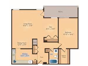 2 bedroom apartments in silver md waterford tower apartments silver spring apartments for