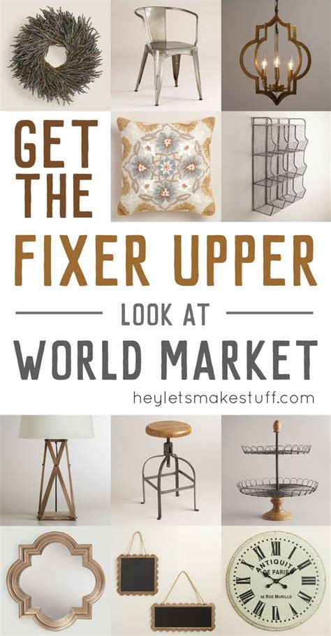 looking for fixer uppers the very easy way consuelo s blog 96 best images about all things joanna chip gaines the