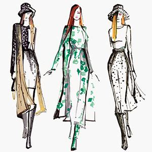 home fashion design fashion designing 2 year course