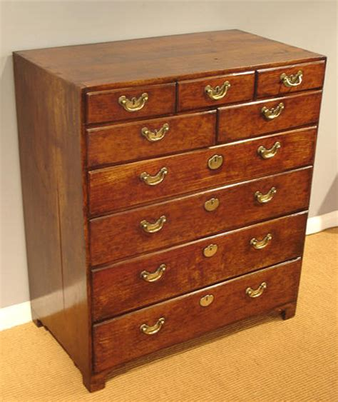 Antique Cherry Chest Of Drawers by Antique Cherry Wood Chest Of Drawers Antique Chest Of