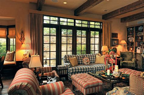country family room country plaid living room furniture best furniture