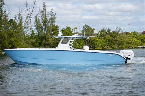 invincible boats catamaran 2018 invincible 40 catamaran power boat for sale www