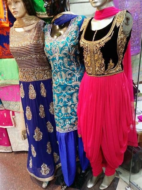 design dress facebook 78 images about punjabi designer suits www facebook com