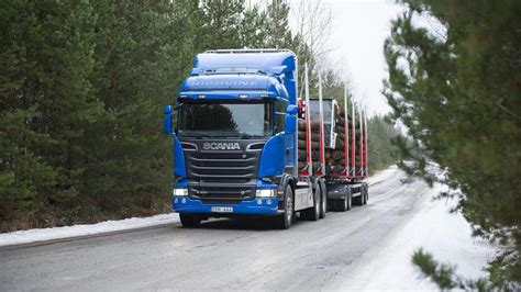 volkswagen scania vw might sell ducati scania to cover dieselgate costs