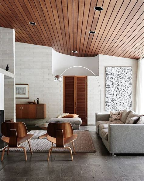 25 best ideas about wood ceilings on ceiling ideas wood plank ceiling and country