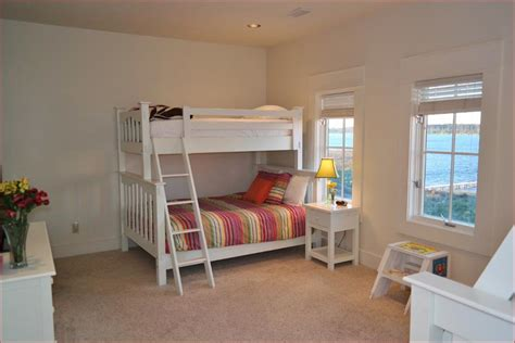 gulf shores beach house rental gulf shores luxury beach home large waterfront vacation rental fantastic gulf of